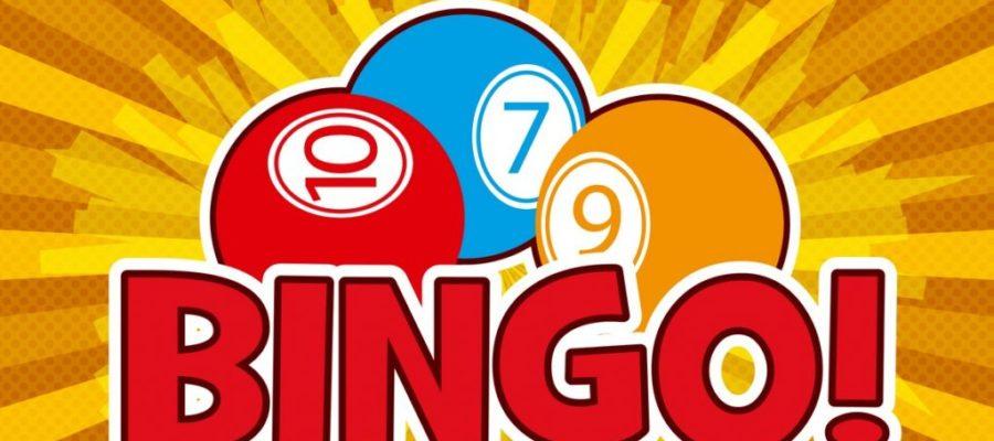 Bingo i UK